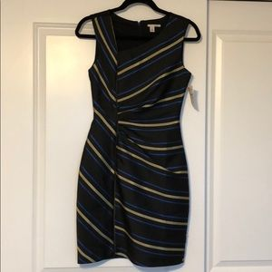 🆕 Halogen Dress